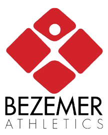 Bezemer Athletics